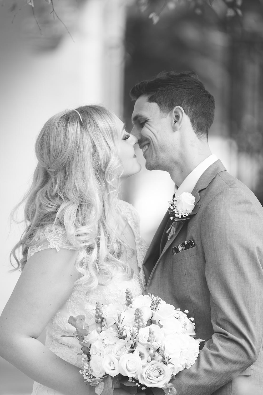 Sam & Deans wedding  (374 of 746).jpg