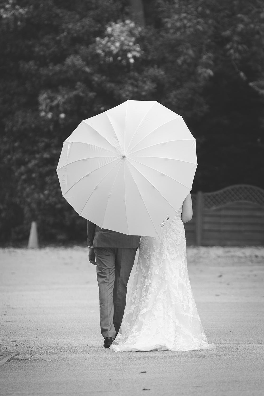 Sam & Deans wedding  (403 of 746).jpg