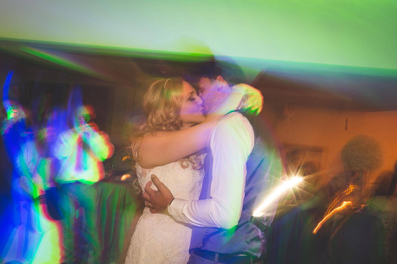 Sam & Deans wedding  (733 of 746).jpg