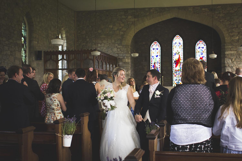 wedding3small.jpg
