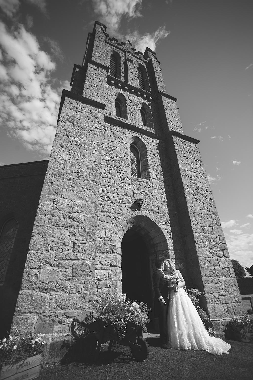 wedding5smalllogo.jpg