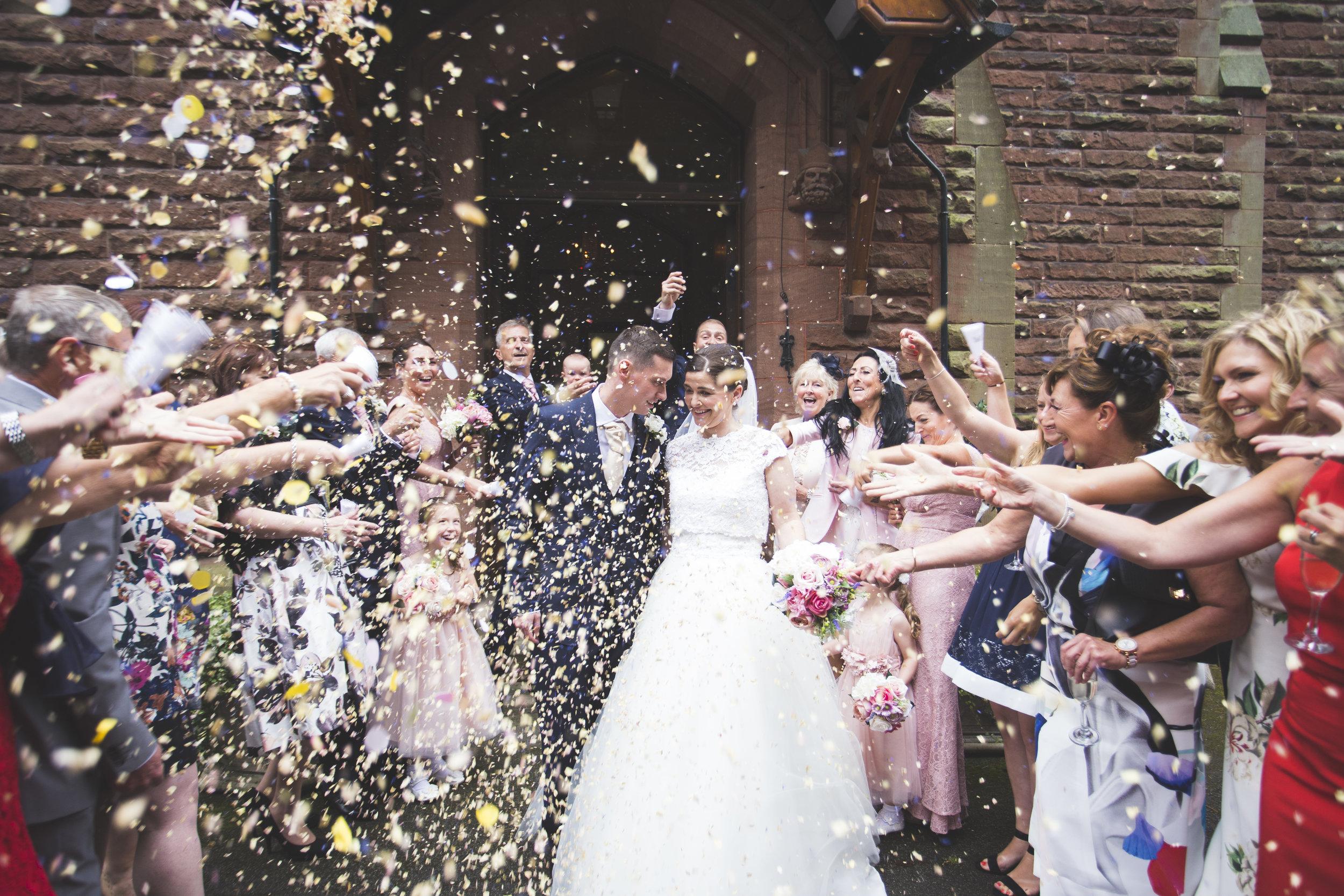 wedding7large.jpg