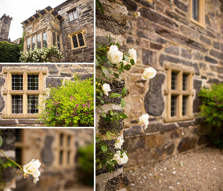 north-wales-photographer-gwydir-castle