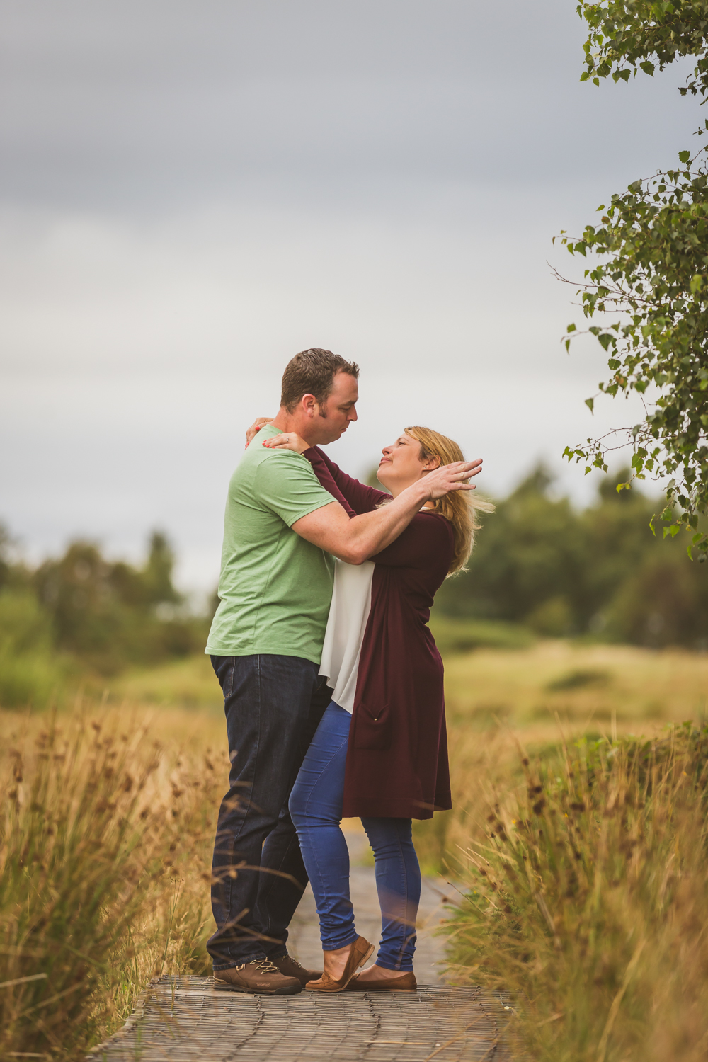 north-wales-and-cheshire-wedding-photographers