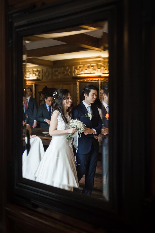 north-wales-cheshire-wedding-photographer