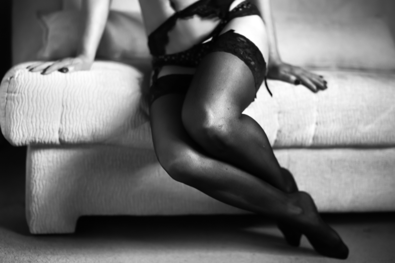 boudoir-photographer