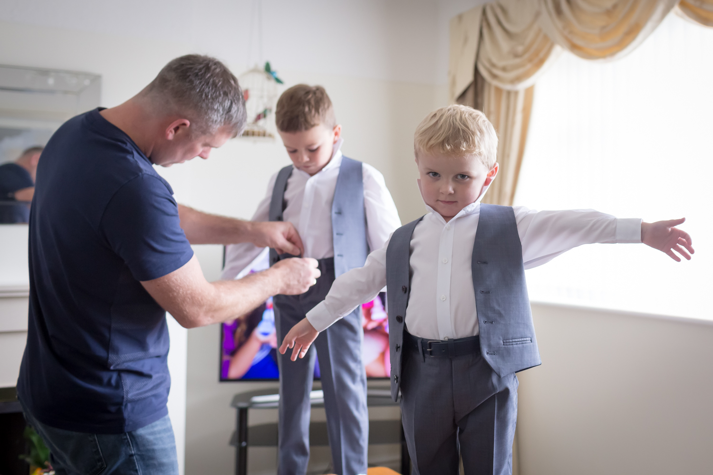 north-wales-wedding-photographer-21.jpg