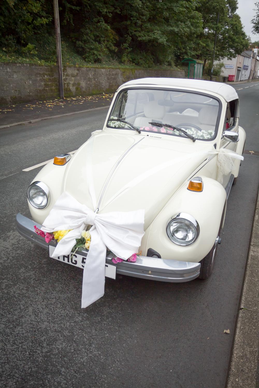 north-wales-wedding-photographer-127.jpg