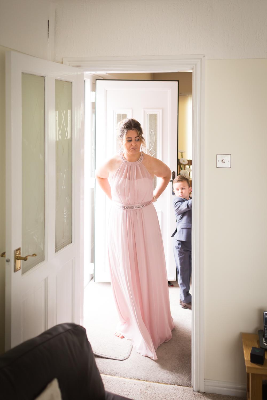 north-wales-wedding-photographer-129.jpg