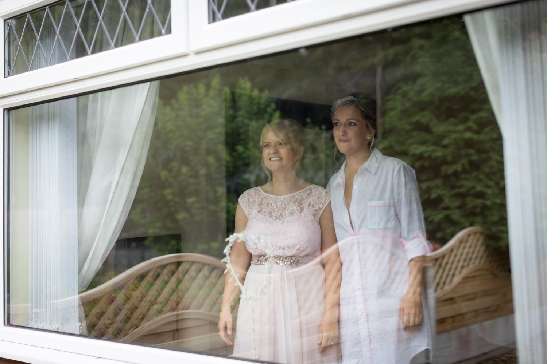 north-wales-wedding-photographer-185.jpg