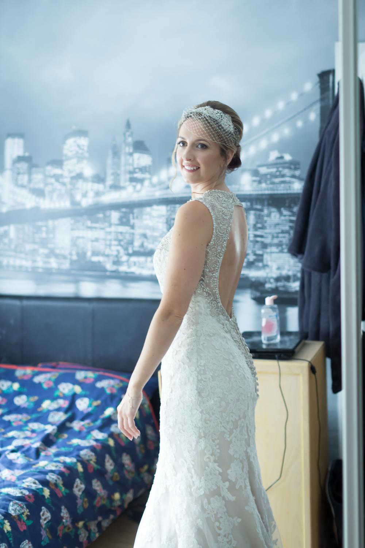 north-wales-wedding-photographer-223.jpg