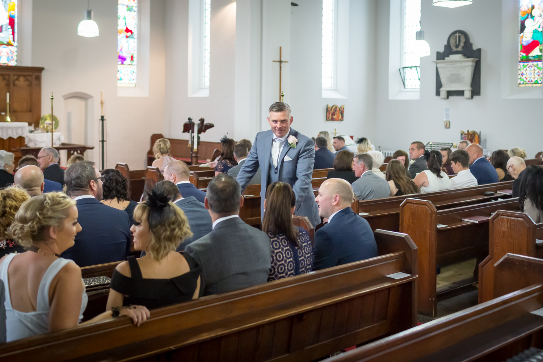 north-wales-wedding-photographer-247.jpg