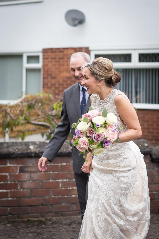 north-wales-wedding-photographer-252.jpg