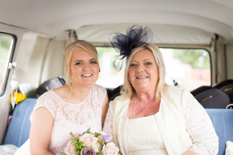 north-wales-wedding-photographer-257.jpg