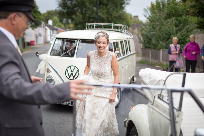 north-wales-wedding-photographer-259.jpg