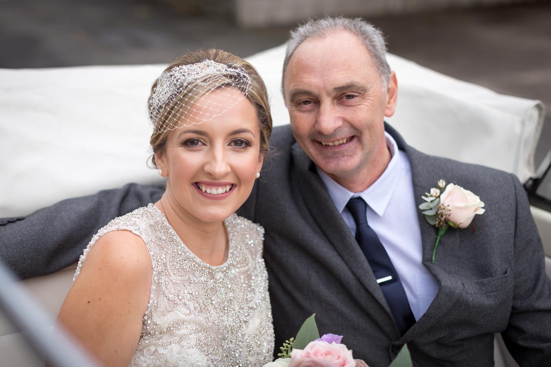 north-wales-wedding-photographer-262.jpg