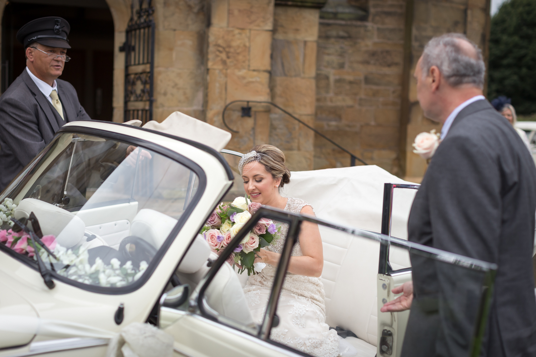 north-wales-wedding-photographer-269.jpg