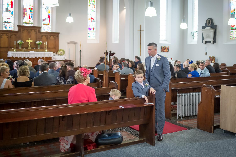 north-wales-wedding-photographer-273.jpg
