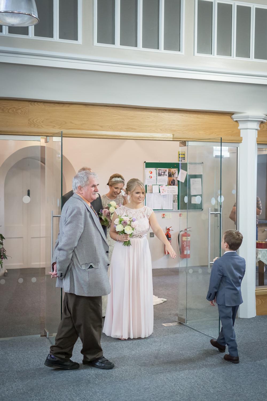 north-wales-wedding-photographer-278.jpg