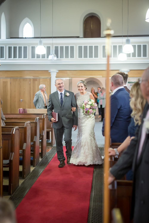 north-wales-wedding-photographer-289.jpg