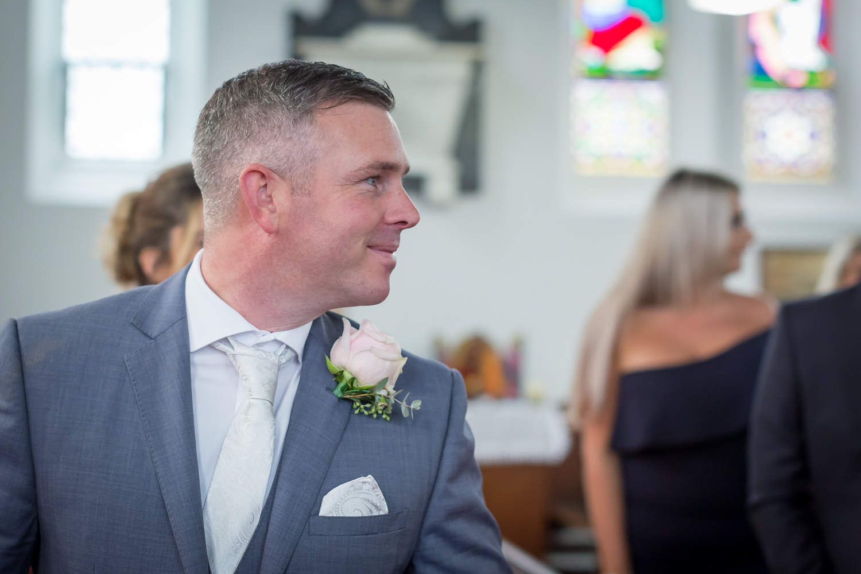 north-wales-wedding-photographer-286.jpg