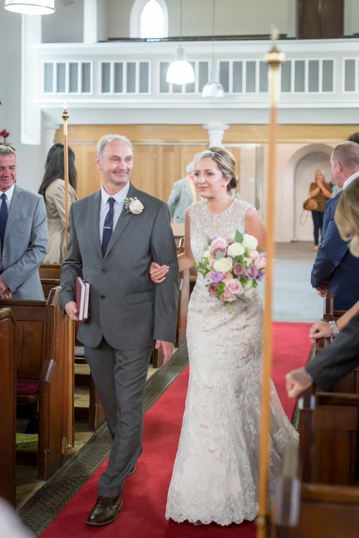 north-wales-wedding-photographer-290.jpg