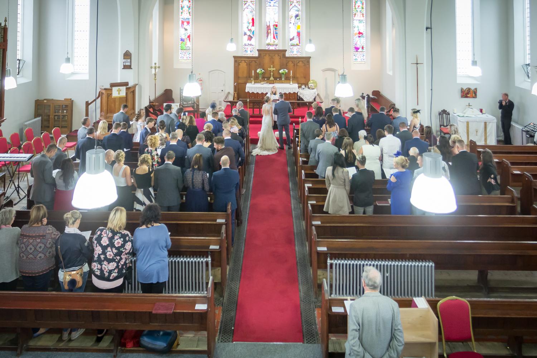 north-wales-wedding-photographer-306.jpg