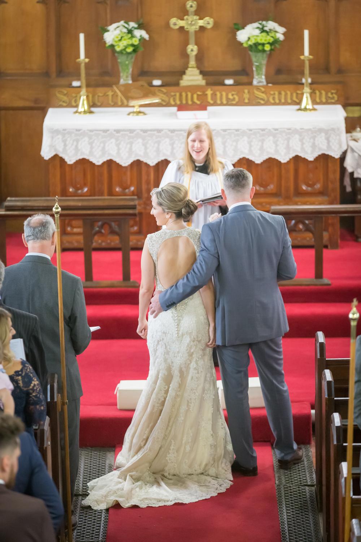 north-wales-wedding-photographer-310.jpg