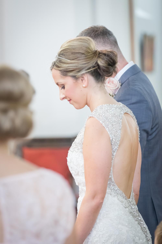 north-wales-wedding-photographer-317.jpg
