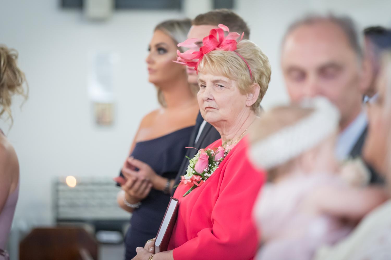 north-wales-wedding-photographer-312.jpg