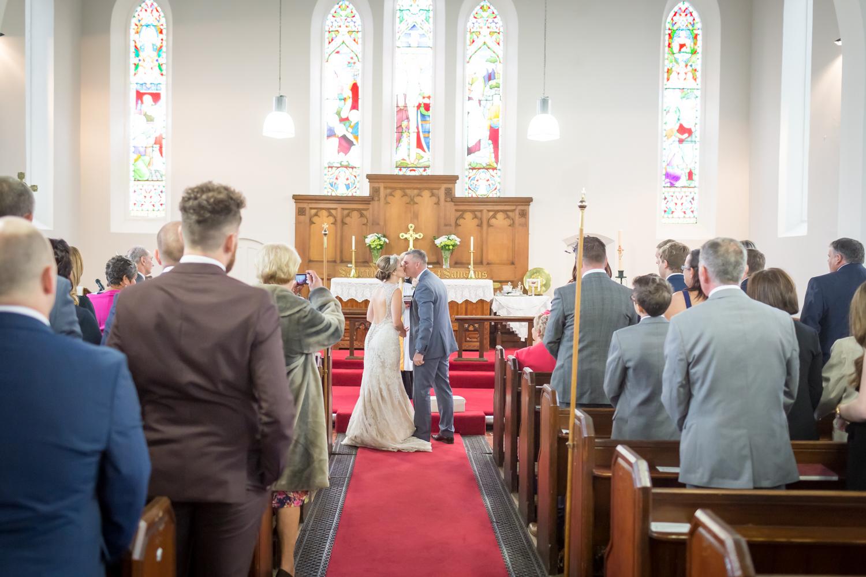 north-wales-wedding-photographer-377.jpg