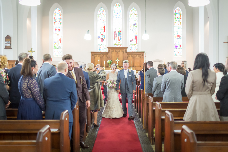 north-wales-wedding-photographer-383.jpg