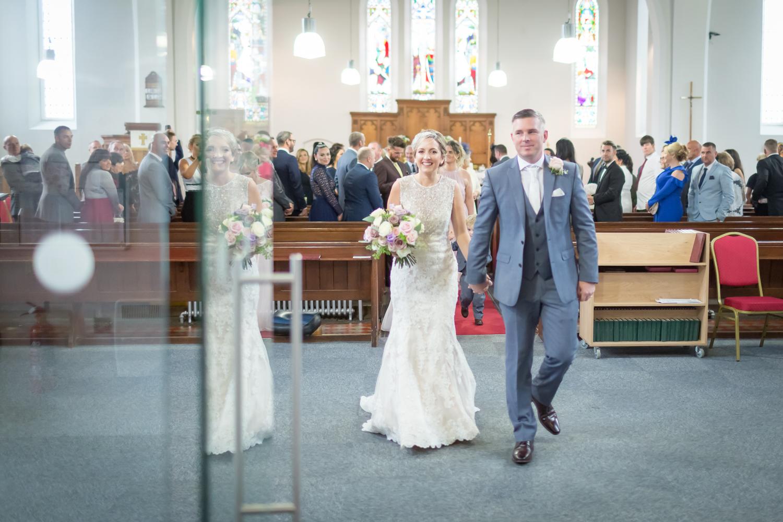 north-wales-wedding-photographer-387.jpg