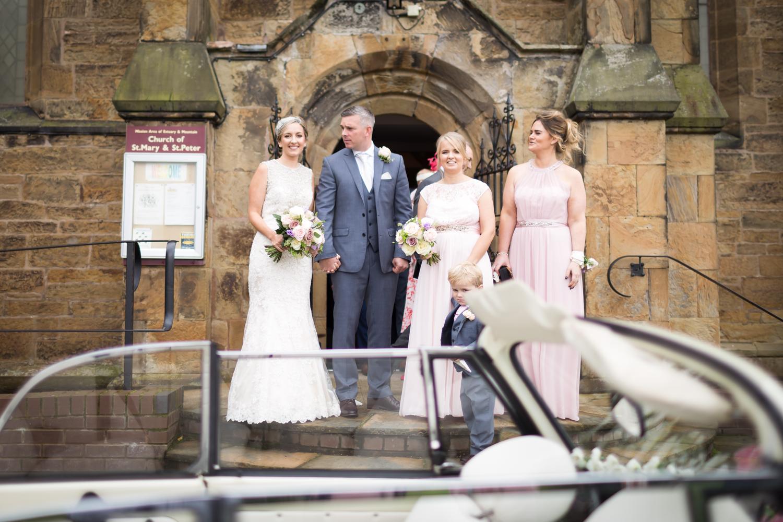 north-wales-wedding-photographer-397.jpg