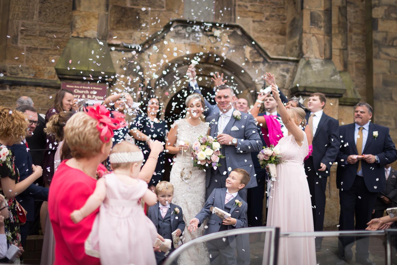 north-wales-wedding-photographer-416.jpg