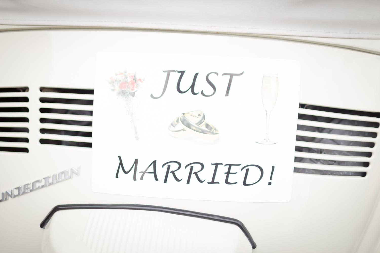 north-wales-wedding-photographer-441.jpg