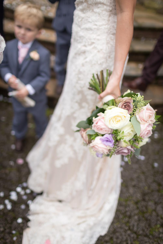 north-wales-wedding-photographer-450.jpg