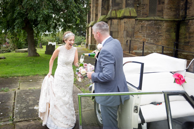 north-wales-wedding-photographer-483.jpg