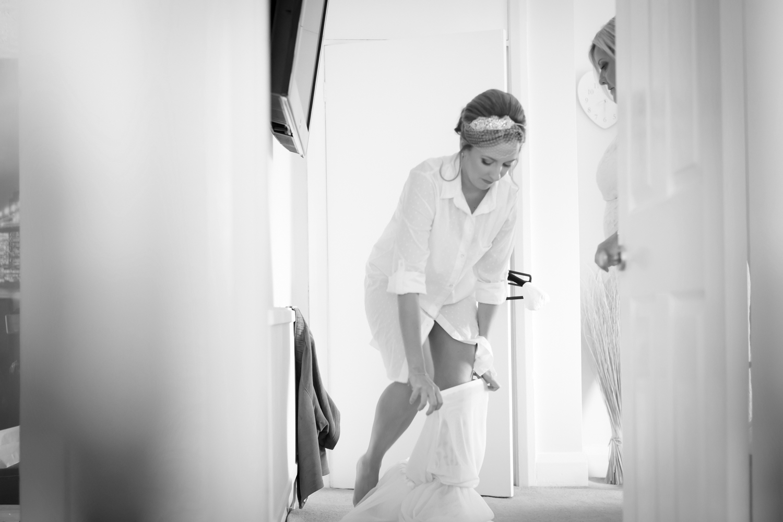 north-wales-wedding-photographer-73.jpg