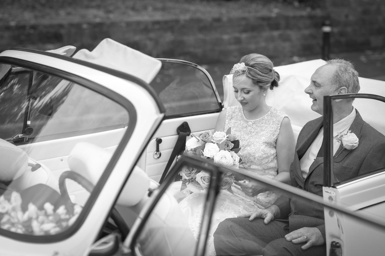 north-wales-wedding-photographer-263.jpg