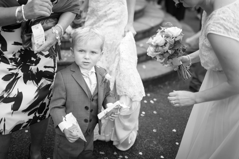 north-wales-wedding-photographer-408.jpg