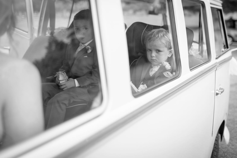 north-wales-wedding-photographer-476.jpg
