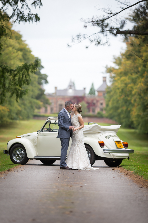 north-wales-wedding-photographer-510.jpg