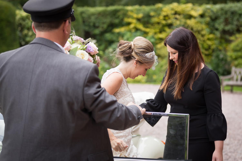north-wales-wedding-photographer-528.jpg