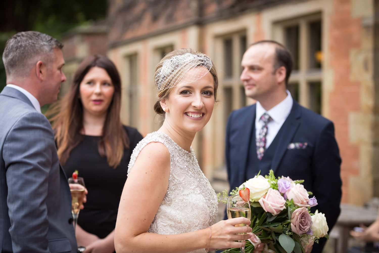 north-wales-wedding-photographer-531.jpg
