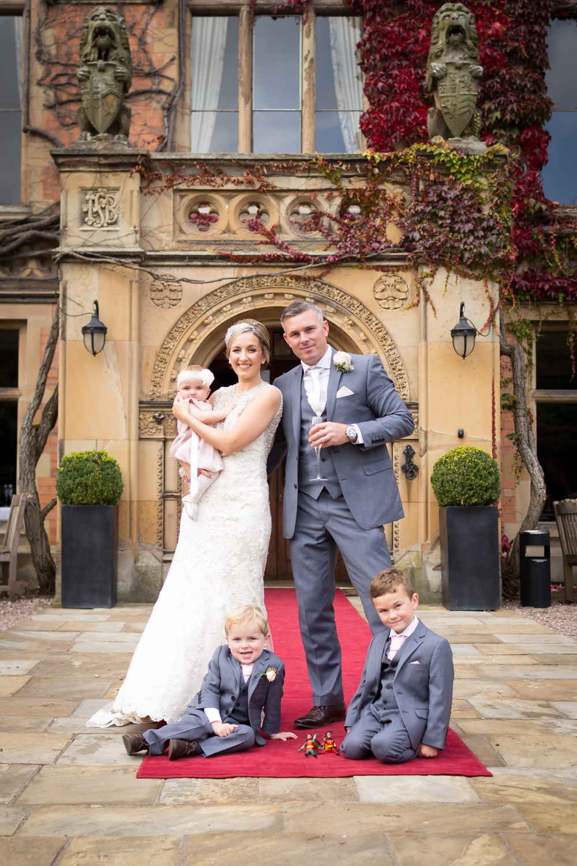 north-wales-wedding-photographer-561.jpg