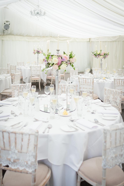 north-wales-wedding-photographer-598.jpg