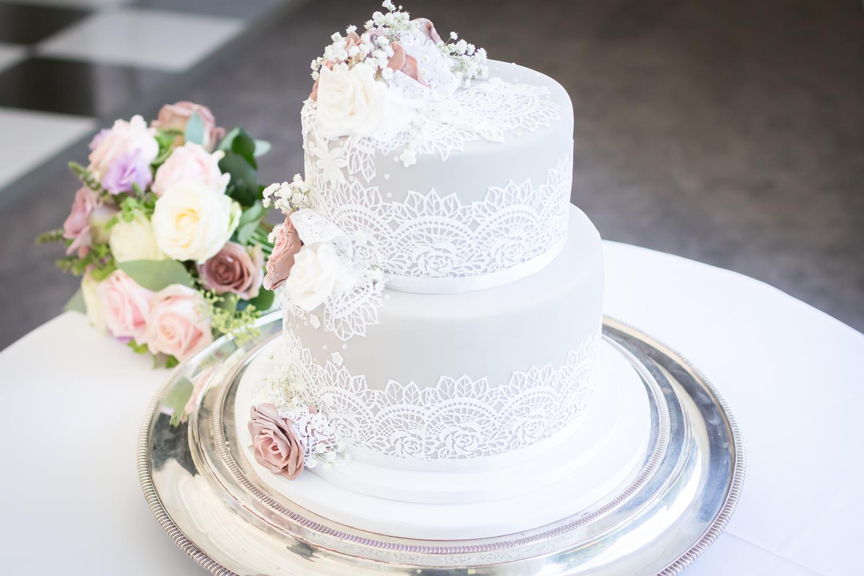 north-wales-wedding-photographer-600.jpg