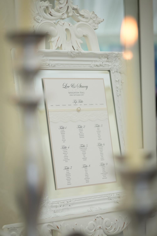 north-wales-wedding-photographer-650.jpg