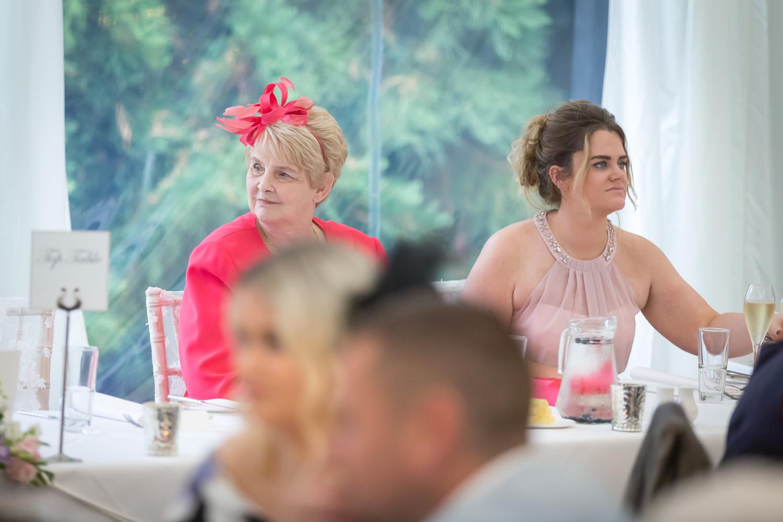north-wales-wedding-photographer-654.jpg
